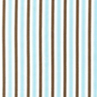 http://ep.yimg.com/ay/yhst-132146841436290/kaufman-fabrics-pimatex-basics-fabric-collection-aqua-2.jpg