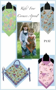 http://ep.yimg.com/ay/yhst-132146841436290/kid-s-four-corners-apron-from-vanilla-house-designs-2.jpg