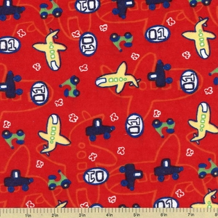 http://ep.yimg.com/ay/yhst-132146841436290/kid-s-transportation-flannel-fabric-red-21517-2.jpg