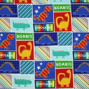http://ep.yimg.com/ay/yhst-132146841436290/kids-dinosaur-patch-flannel-panel-fabric-brite-16.jpg