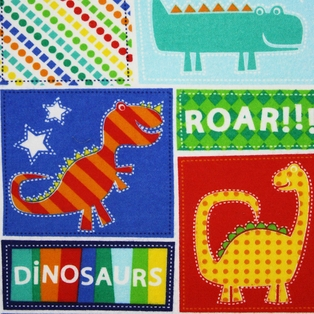 http://ep.yimg.com/ay/yhst-132146841436290/kids-dinosaur-patch-flannel-panel-fabric-brite-17.jpg