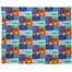 http://ep.yimg.com/ay/yhst-132146841436290/kids-dinosaur-patch-flannel-panel-fabric-brite-15.jpg