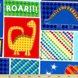 http://ep.yimg.com/ay/yhst-132146841436290/kids-dinosaur-patch-flannel-panel-fabric-brite-2.jpg