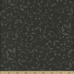 http://ep.yimg.com/ay/yhst-132146841436290/kingston-urban-vine-cotton-fabric-grey-8.jpg