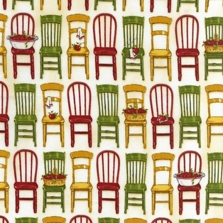 http://ep.yimg.com/ay/yhst-132146841436290/kiss-the-cook-cotton-fabric-collections-vintage-2.jpg