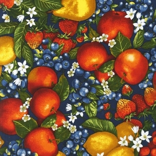 http://ep.yimg.com/ay/yhst-132146841436290/kiss-the-cook-cotton-fabric-spring-2.jpg