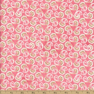 http://ep.yimg.com/ay/yhst-132146841436290/kissing-booth-cotton-fabric-candy-pink-30313-14-3.jpg
