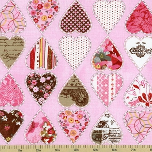 http://ep.yimg.com/ay/yhst-132146841436290/kissing-booth-heartbreaker-cotton-fabric-pink-30312-13-3.jpg