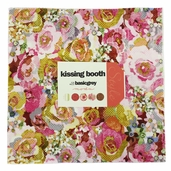 Kissing Booth Layer Cake Fabric Pack
