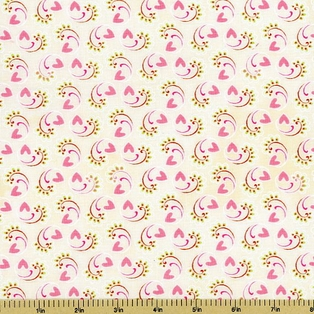 http://ep.yimg.com/ay/yhst-132146841436290/kissing-booth-mousse-cotton-fabric-natural-30313-11-3.jpg