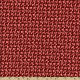 http://ep.yimg.com/ay/yhst-132146841436290/kisssing-booth-cotton-fabric-cherry-cordial-30316-22-3.jpg