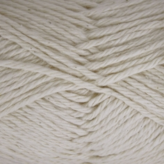 Kitchen Cotton Yarn
