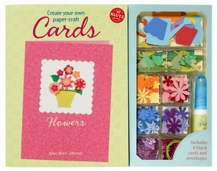 http://ep.yimg.com/ay/yhst-132146841436290/klutz-books-create-your-own-paper-craft-cards-flowers-book-and-craft-supplies-ages-10-2.jpg