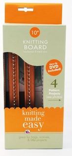 http://ep.yimg.com/ay/yhst-132146841436290/knitting-made-easy-kitting-board-2.jpg