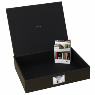 http://ep.yimg.com/ay/yhst-132146841436290/kolo-havana-photo-boxes-chocolate-cloth-12-5-x-10-4.jpg