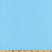 Kona 60 Cotton Fabric Solids - Breeze K004-266 BREEZE
