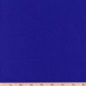 Kona 60 Cotton Fabric Solids - Deep Blue K004-1541 DEEP BLUE
