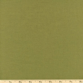 Kona 60 Cotton Fabric Solids - Herb K004-340 HERB