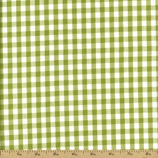 http://ep.yimg.com/ay/yhst-132146841436290/kona-clothworks-2-gingham-cotton-fabric-green-apl-11217-7-2.jpg