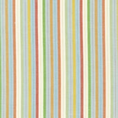 Kona Colorworks 2 Cotton Fabric - Summer