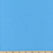 Kona Cotton Fabric Solids - Alegria K001-405 ALEGRIA