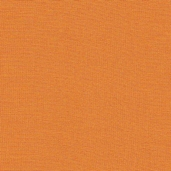 Kona Cotton Fabric Solids - Amber