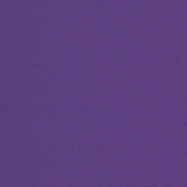 Kona Cotton Fabric Solids - Bright Periwinkle