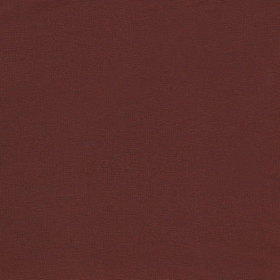 http://ep.yimg.com/ay/yhst-132146841436290/kona-cotton-fabric-solids-brown-2.jpg