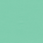 Kona Cotton Fabric Solids - Candy Green