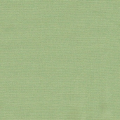 Kona Cotton Fabric Solids - Celadon