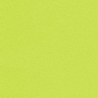 http://ep.yimg.com/ay/yhst-132146841436290/kona-cotton-fabric-solids-chartreuse-2.jpg