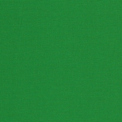 Kona Cotton Fabric Solids - Clover