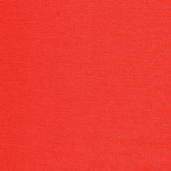 Kona Cotton Fabric Solids - Coral