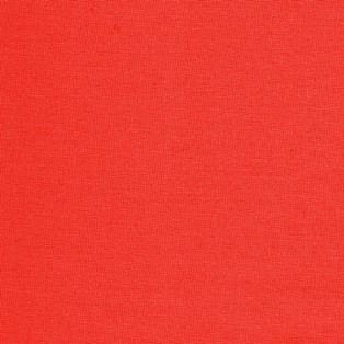 http://ep.yimg.com/ay/yhst-132146841436290/kona-cotton-fabric-solids-coral-2.jpg