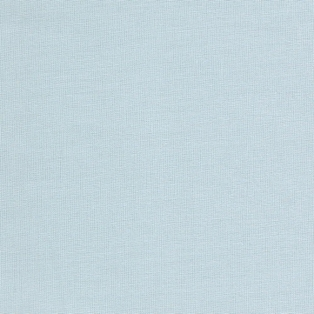 http://ep.yimg.com/ay/yhst-132146841436290/kona-cotton-fabric-solids-dusty-blue-2.jpg