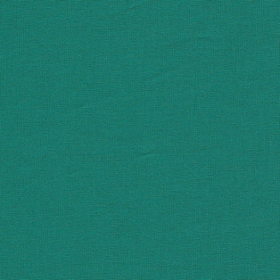 http://ep.yimg.com/ay/yhst-132146841436290/kona-cotton-fabric-solids-emerald-2.jpg