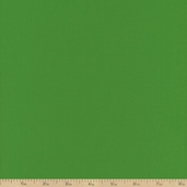 Kona Cotton Fabric Solids - Grasshopper