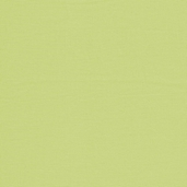 Kona Cotton Fabric Solids - Green Tea