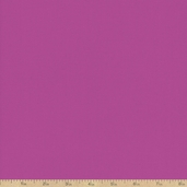 Kona Cotton Fabric Solids - Gumdrop