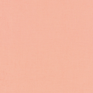 http://ep.yimg.com/ay/yhst-132146841436290/kona-cotton-fabric-solids-ice-peach-17.jpg