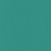 Kona Cotton Fabric Solids - Jade Green