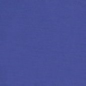 Kona Cotton Fabric Solids - Lapis