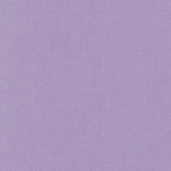 Kona Cotton Fabric Solids - Lavender