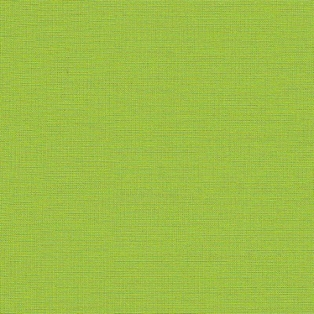 http://ep.yimg.com/ay/yhst-132146841436290/kona-cotton-fabric-solids-lime-2.jpg