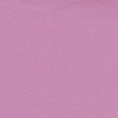 Kona Cotton Fabric Solids - Lupine