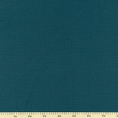 Kona Cotton Fabric Solids - Mallard