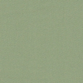 Kona Cotton Fabric Solids - Old Green