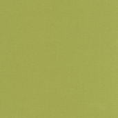 Kona Cotton Fabric Solids - Olive