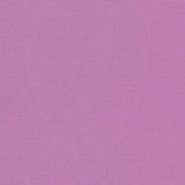 Kona Cotton Fabric Solids - Pansy
