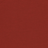 Kona Cotton Fabric Solids - Paprika